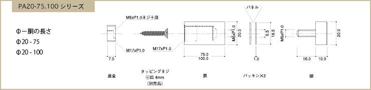 PA20-75.100