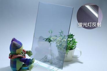 品番:SGY32 ガラス面(非膜面)