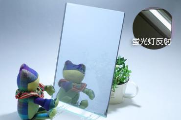 品番:SS8 ガラス面(非膜面)