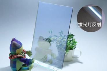 品番:TS30 ガラス面(非膜面)